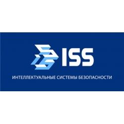 ISS01SYS-PROF 8.x Лицензия ядра видеосервера версия 8.x