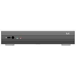MDR-U4000