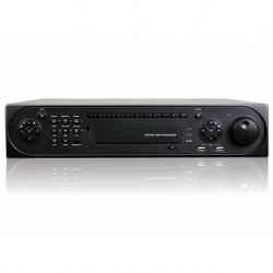 MDR-U8800