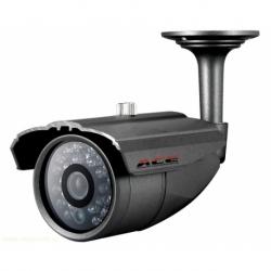 ACE-930