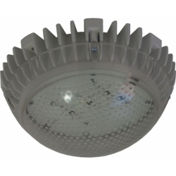 IR-28 SPH/850