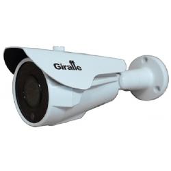 GF-IPIR1355MP2.0-VF v2