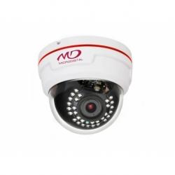 MDC-i7090TDN-30 (корпус белый)
