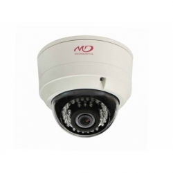 MDC-i7090WDN-28A