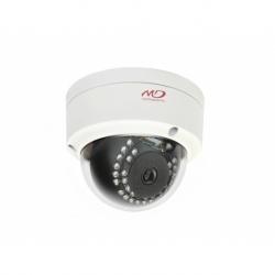 MDC-i8290FTD-24H