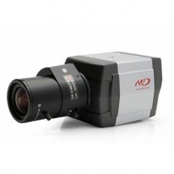 MDC-AH4261TDN