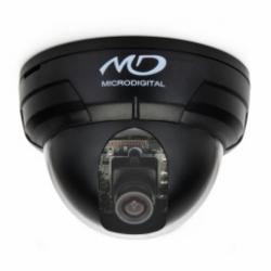 MDC-AH7260FDN (черная)