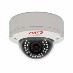 MDC-AH8260TDN-30H