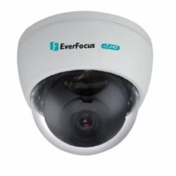 ECD-900