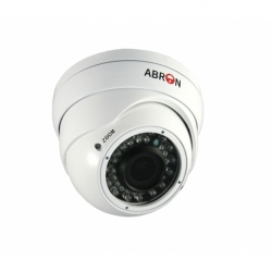 ABC-4014VR
