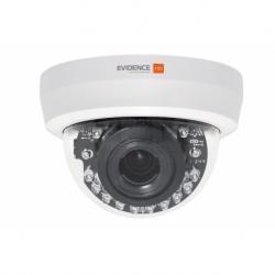 Apix-VDome/M3 LED EXT 3010 AF
