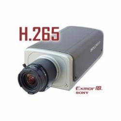 B5650