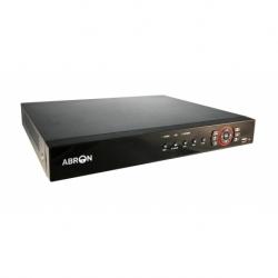 ABR-1622HD
