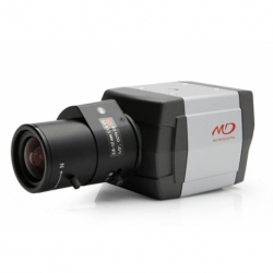 MDC-AH4292CDN