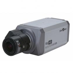 STC-HD3083/3