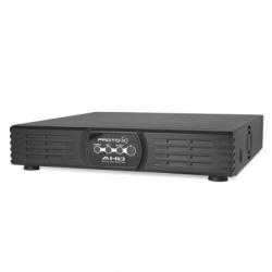 PTX-AHD404E