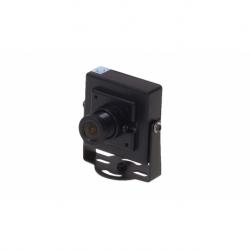 RVi-C100 (2.5 мм)