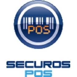 ISS01POS-PREM Лицензия подключения POS-терминала