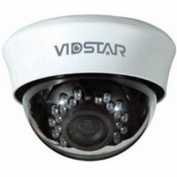 VSD-1121VR-AHD