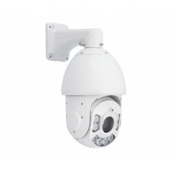 Apix-22ZDome/E2 LED EXT