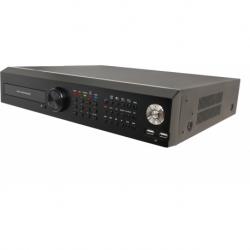MDR-AH8900