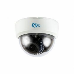 RVi-IPC31S (2.8-12)