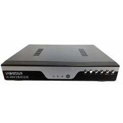 VSR-0461-AHD