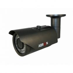 ABC-6015VR-B