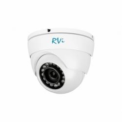 RVi-HDC321VB-C (3.6 мм)