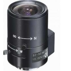MDL-3080D-2.0M
