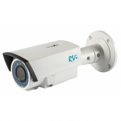 RVi-IPC42L (2.8-12 мм)