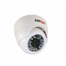 ABC-4010FR (2.8)
