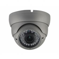 PE-6111AHD 2.8-12