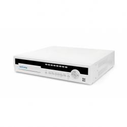NDR-S3216TVI