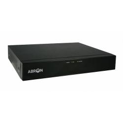 ABR-420HD2
