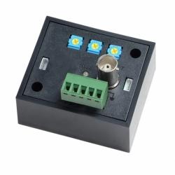 TTA111HDR