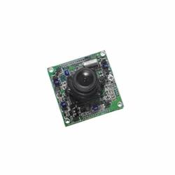 MDC-AH2290FTN