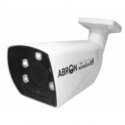 ABC-6015VR2