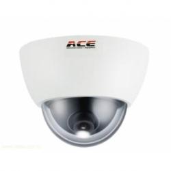 ACE-OV20HD