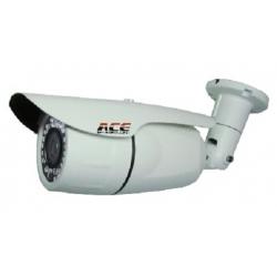 ACE-BNI140V1F2812