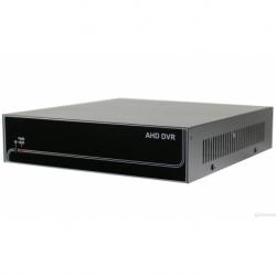 ACE DA-1400A