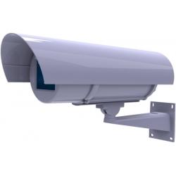 ТВК-95 (BHZ-1030 IP)