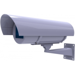 ТВК-93 (SNB-6004P) PoE