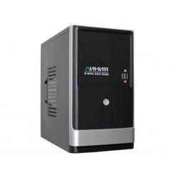 Линия Atlas 16х400 Hybrid IP