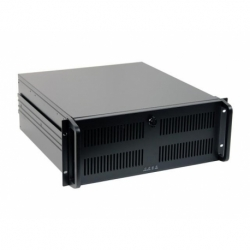 Линия Atlas 8х200 Hybrid IP-U4