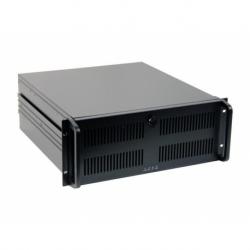 Линия Atlas 16х400 Hybrid IP-U4