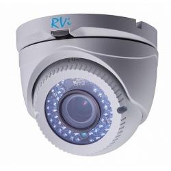 RVi-HDC321VB-T (2.8-12 мм)