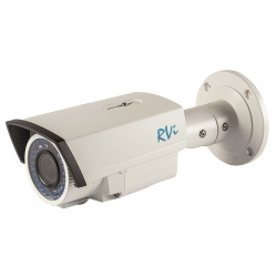 RVi-HDC421-T (2.8-12 мм)