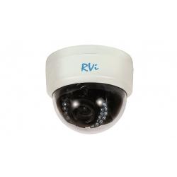 RVi-HDC311-AT (2.8-12 мм)