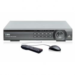 BestDVR-1600Pro-AM